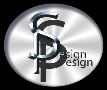 Grafik und Design Sophie Emilia